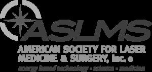 aslms logo1