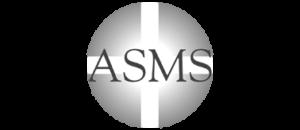 asms logo1