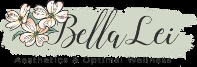 Bella Lei practice